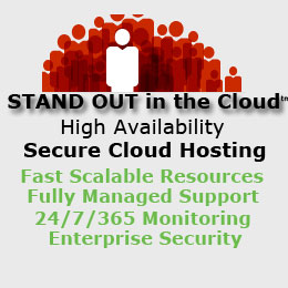 secure-cloud-hosting-zacaw